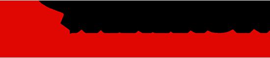 Varikon logo