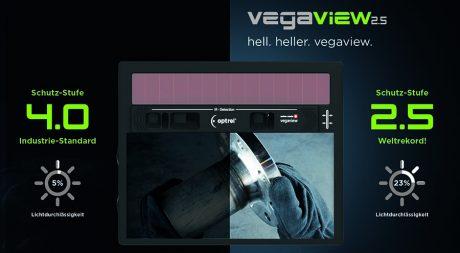 Vegaview