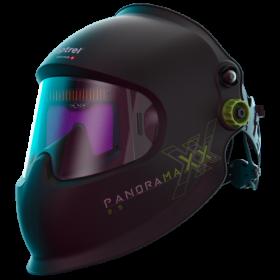 Zaščitna maska Panoramaxx 2.5