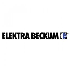 servis varilnih aparatov elektra beckum