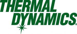 servis varilnih aparatov thermal dynamics