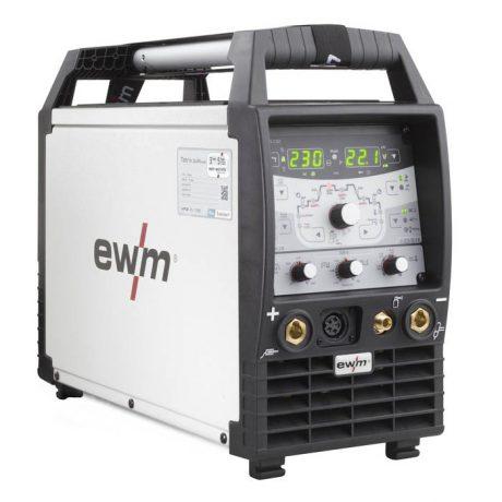 ewmtetrix230ac-dccomfort2-0puls
