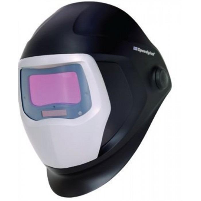 Avtomatska zaščitna maska Speedglas