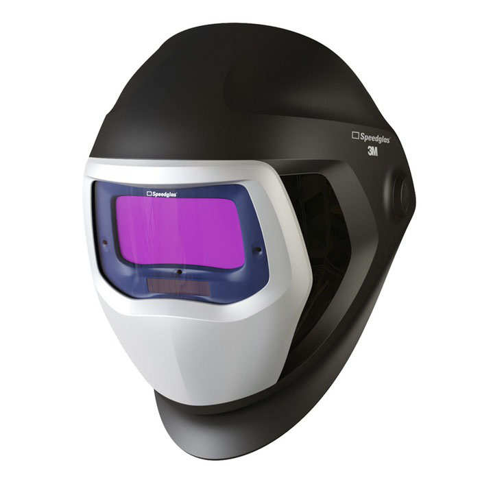 Varilna zaščitna maska Speedglas