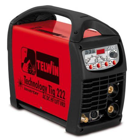 telwintechnologytig222ac-dc
