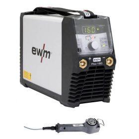 MMA varilni aparati (varjenje z elektrodami)
