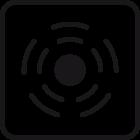 5 senzorjev logo