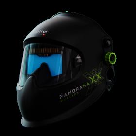 Avtomatska maska Panoramaxx Quattro